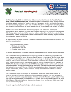 ProjectNoProject_flyer_WEB